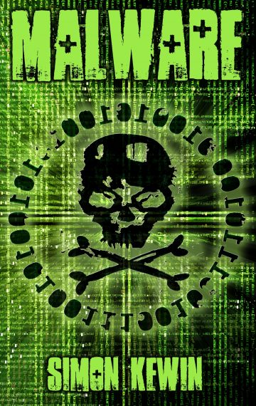 Malware – a Technothriller Novella