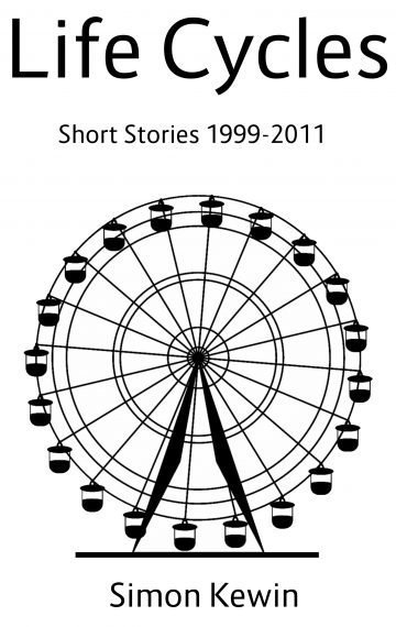 Life Cycles – Literary Short Stories