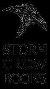 Stormcrow Books