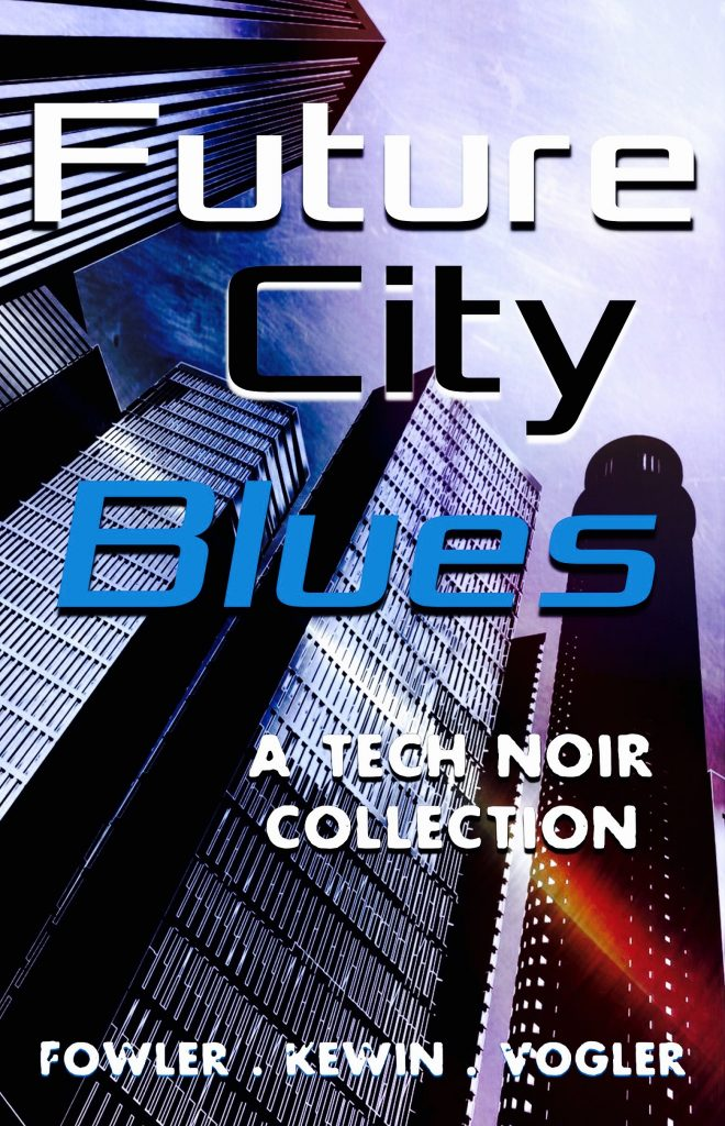 Future City Blues