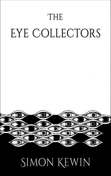 The Eye Collectors